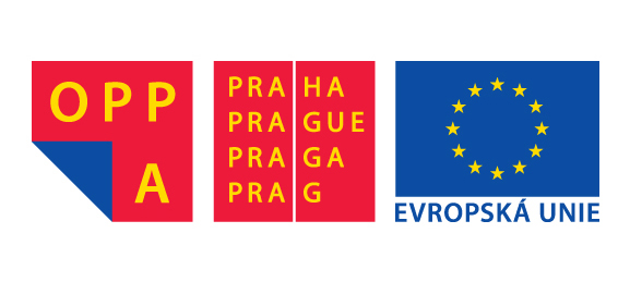 Evropský sociální fond